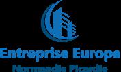 Entreprise Europe – NP